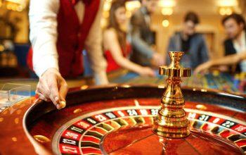 casinos Michigan